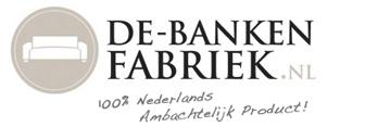bankstel Alkmaar