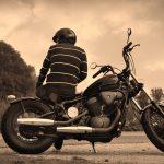 Hoe sluit je een goede motor- of autoverzekering af?