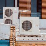 Welke airconditioner merken zijn er allemaal?