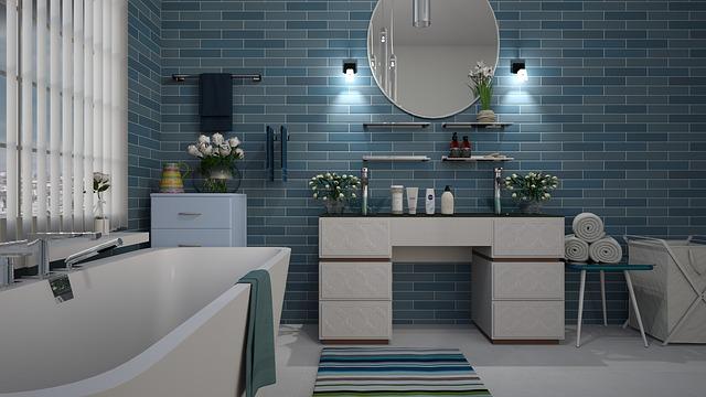 bathroom-3563272_640