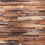 Binnenwanden volgens houtskeletbouw maken