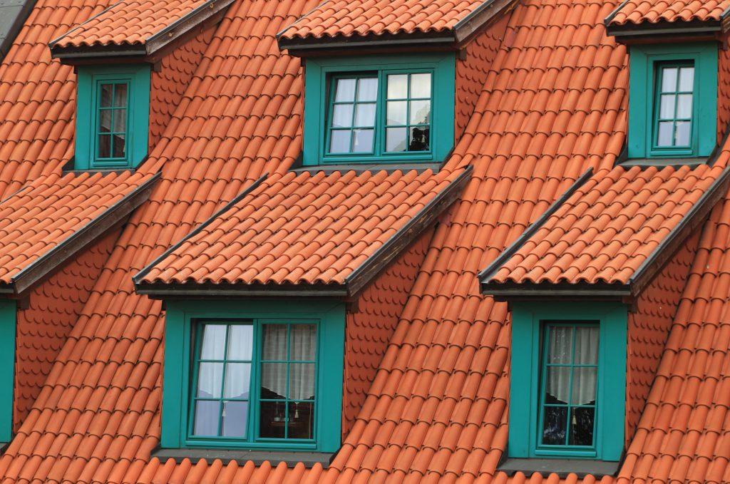 southeastern-premier-roofing-Dg_vH-Biy9w-unsplash